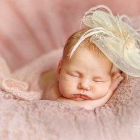 леди... спит :: Света Солнцева