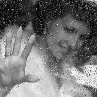 Невеста :: Ирина Лебедь