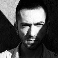 Rustam :: Serg Kaev