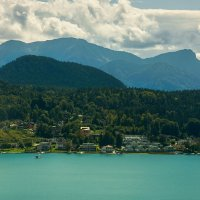Австрия :: Vitalij P