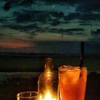 vodka&sunset :: Александр
