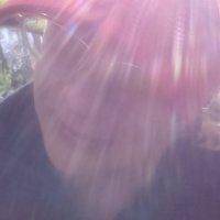 солнечный душ :: sv.kaschuk
