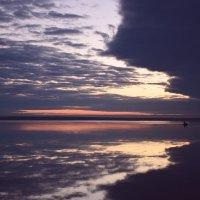 На Плещеевом озере. :: vkosin2012 Косинова Валентина