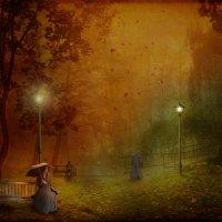 Autumn history :: dex66