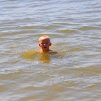 На море :: Алексей http://fotokto.ru/id148151Морозов