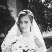 невеста :: Da Zh