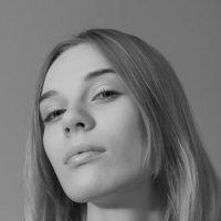 Агата Линн Эверс- фотограф Артем Мишуков :: Gloss Photostudio