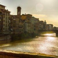 L-Arno :: Valery
