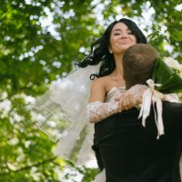Wedding 3 :: Denis Simkin