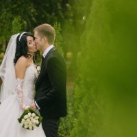 Wedding 4 :: Denis Simkin