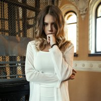 Kristy :: Dmitriy Lobanov