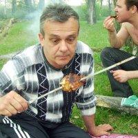 Славка :: Галина Дашевская