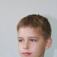 ЮНЫЙ СПОРТСМЕН :: imants_leopolds žīgurs