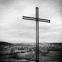 крест :: Лара Leila