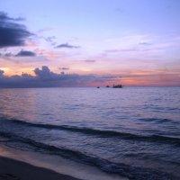 Cuba :: Julia Vito
