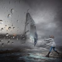 «Танец ветра» :: vitalsi Зайцев