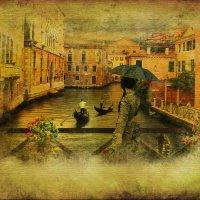 Venice :: dex66