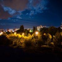 Калининград :: Ольга Кан