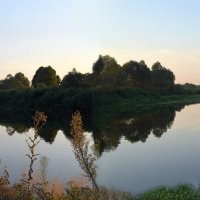 панорама. :: владимир ковалев