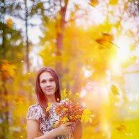 *** :: Anastasiya Ageeva