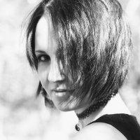 487 :: Лана Лазарева