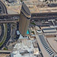 ОАЭ 2015 Дубай 6 :: Arturs Ancans
