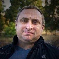 /////// :: Александр Белоконь