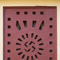 индия главный храм индуизма :: юрий макаров