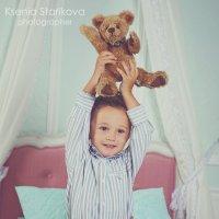 Матвей :: Ксения Старикова