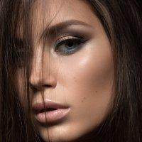 Simple beauty :: Никита Кобрин