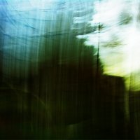 Abstractum pro concreto: ангелы и бесы :: Marika Hexe