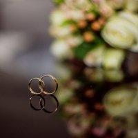 свадебный день :: Светлана Светлакова