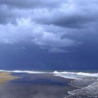 чудо остров :: наталия рязанова