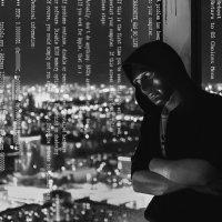 Our Democracy Has Been Hacked :: Георгий Ланчевский