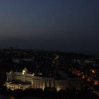 Ульяновск :: Сергей Жарков