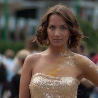 FOTOKVARTIRNIK_STREET_FASHION :: Артем Плескацевич