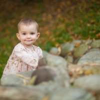 Сашенька :: Ya-kadr.ru Детский фотограф