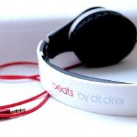beats :: Алла Матвеева