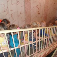 Дети :: Елена Медведева