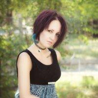 490 :: Лана Лазарева