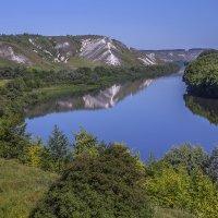 Донская серия лето 2015 :: Юрий Клишин