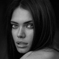 Veronica :: Dmitry Arhar