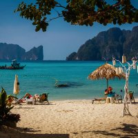 Thailand :: golovachevanastya Головачева