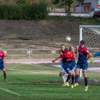 Футбол 04 :: snik ...
