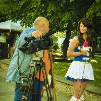 Reportage :: Ulvi Jafarov