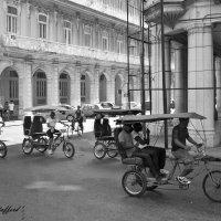 Куба 16 :: Ekaterina Stafford