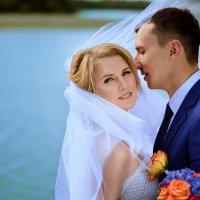 Wedding day :: iviphoto Иванова