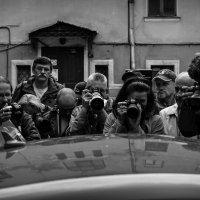 Фото безумие :: Ivan Sekretov