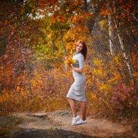 Autumn :: Сергей