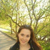В желтой позолоте заблудилась осень, :: Valentina Lujbimova [lotos 5]